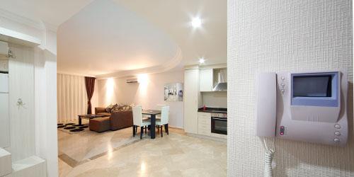 motoriser un portail coulissant 4 pleasure. Black Bedroom Furniture Sets. Home Design Ideas