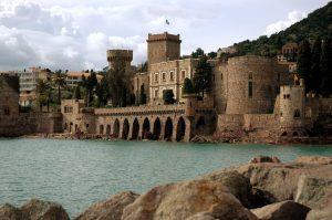 Chateau_La_Napoule