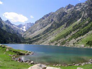 Lago_de_Gaube
