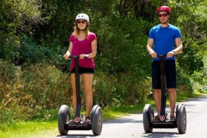 montreal-segway-experience