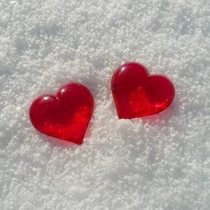 st-valentin-lyon