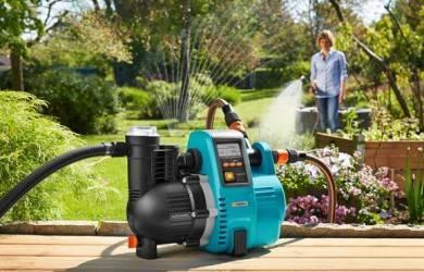 pompe-surface-jardin