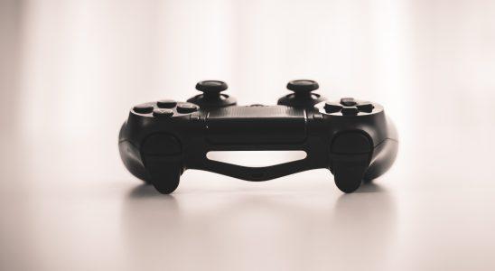 Evolution jeu vidéo et jeu de société
