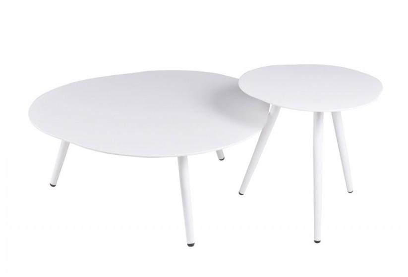 table-basse-salon
