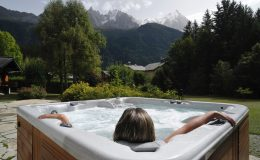spa-exterieur-jardin
