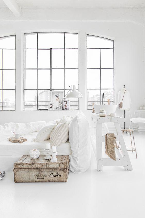 salon-moderne-blanc